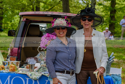middleburg point to point -51