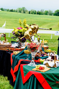 middleburg point to point -16