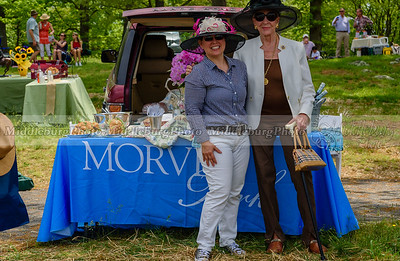 middleburg point to point -48