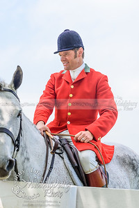 middleburg point to point -95