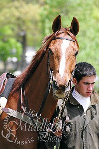 point-to-point1_0002