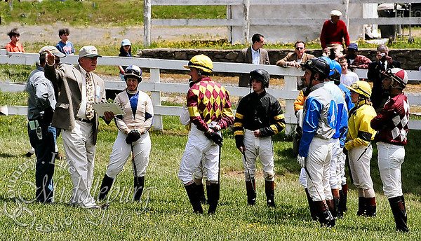 point-to-point1_0003 (2)