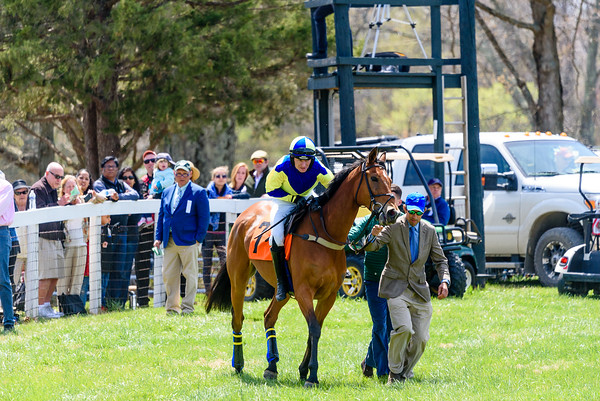 MiddleburgSpringRaces 4-21 2018 km-283