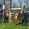 Spring Races D8xx-114