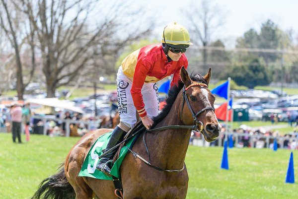 MiddleburgSpringRaces 4-21 2018 km-312