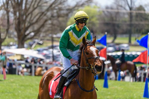 MiddleburgSpringRaces 4-21 2018 km-287