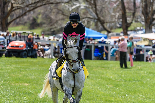 MiddleburgSpringRaces 4-21 2018 km-306