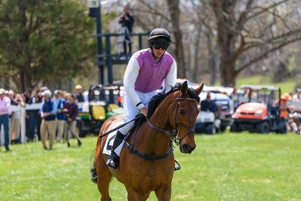 MiddleburgSpringRaces 4-21 2018 km-292