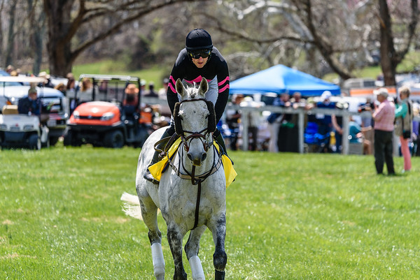 MiddleburgSpringRaces 4-21 2018 km-305