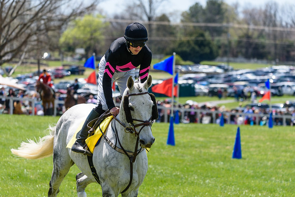 MiddleburgSpringRaces 4-21 2018 km-308