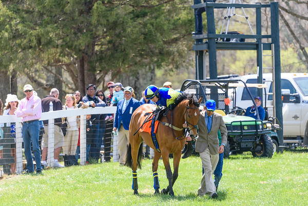 MiddleburgSpringRaces 4-21 2018 km-282