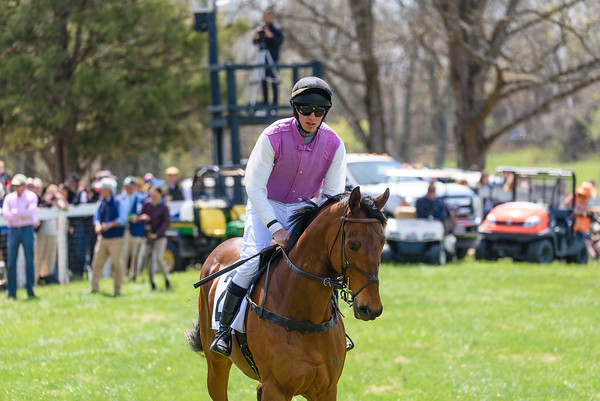 MiddleburgSpringRaces 4-21 2018 km-291