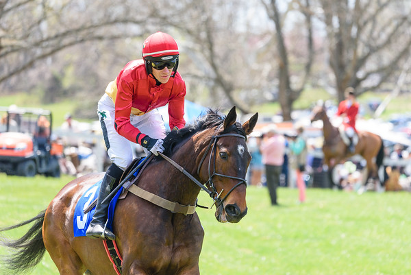 MiddleburgSpringRaces 4-21 2018 km-298