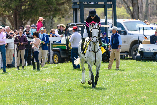 MiddleburgSpringRaces 4-21 2018 km-303