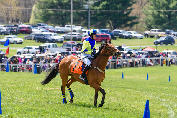 MiddleburgSpringRaces 4-21 2018 km-284
