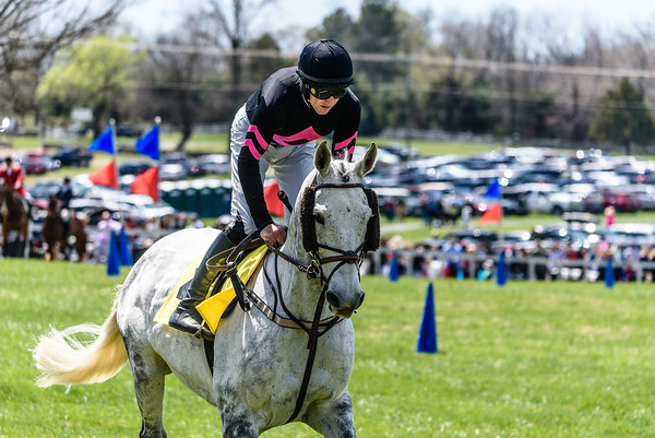 MiddleburgSpringRaces 4-21 2018 km-309