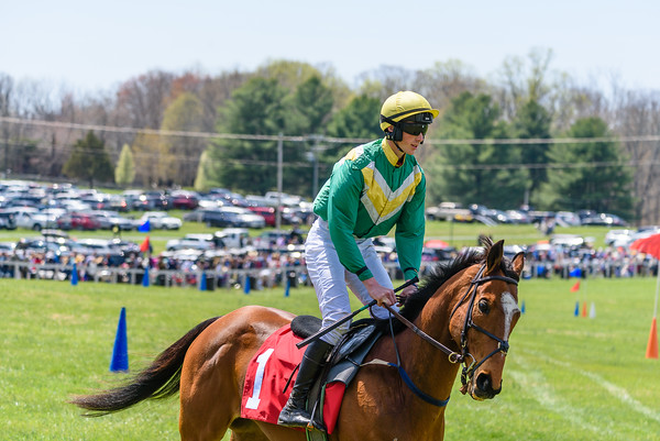 MiddleburgSpringRaces 4-21 2018 km-289