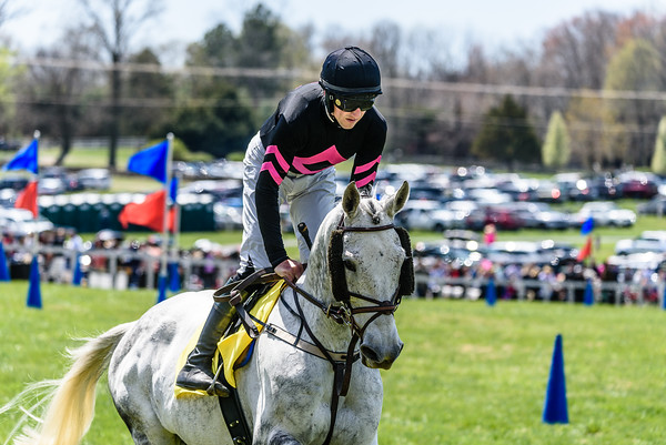 MiddleburgSpringRaces 4-21 2018 km-310