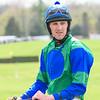 Spring Races D500-606