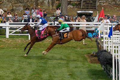 Spring Races D500-649