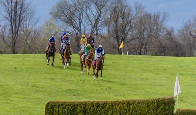 MiddleburgSpringRaces 4-21 2018 km-802