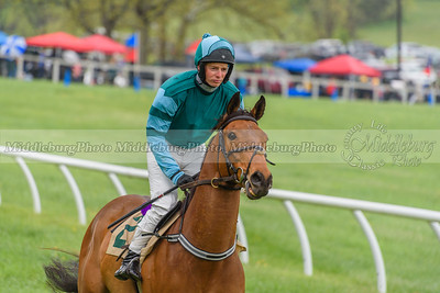 Middleburg Spring Races-15