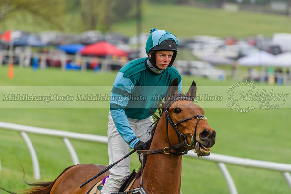 Middleburg Spring Races-20