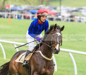 Middleburg Spring Races-11