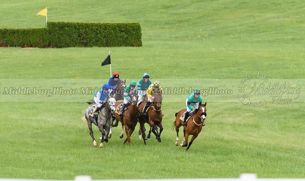 Middleburg Spring Races-6-2