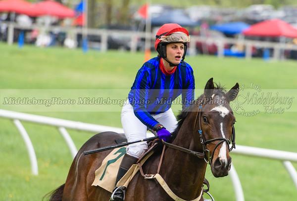 Middleburg Spring Races-8