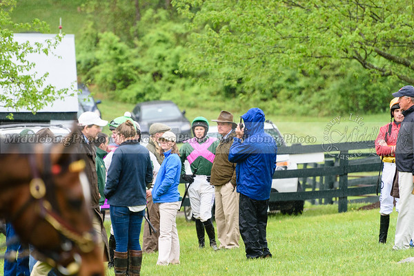 Middleburg Spring Races-176