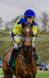 Middleburg Spring Races-289