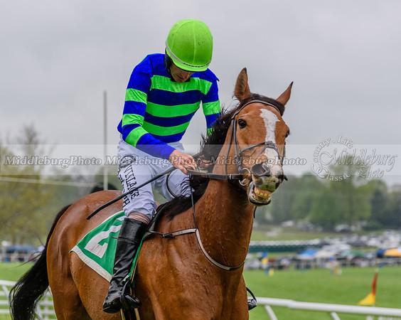 Middleburg Spring Races-283