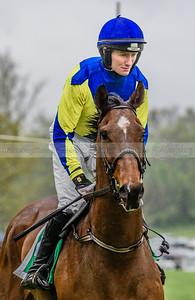 Middleburg Spring Races-288