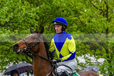 Spring Races D500-513