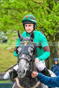 Spring Races D500-609