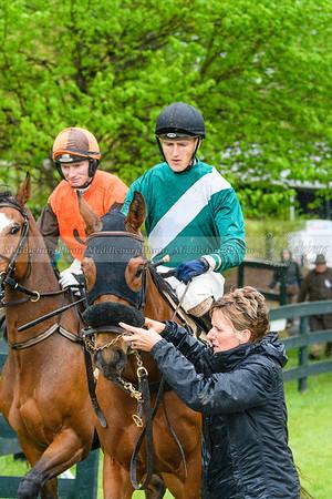 Spring Races D500-753