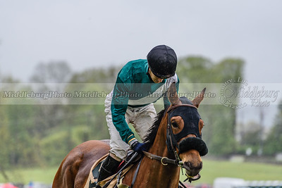 Middleburg Spring Races-561