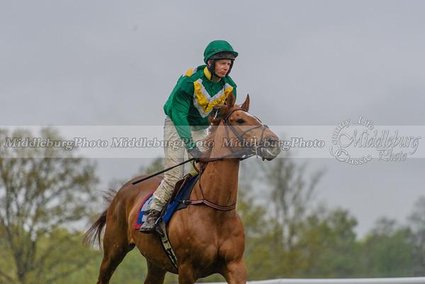Middleburg Spring Races-725