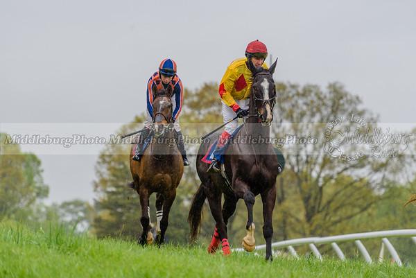 Middleburg Spring Races-716