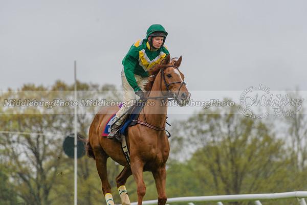 Middleburg Spring Races-724