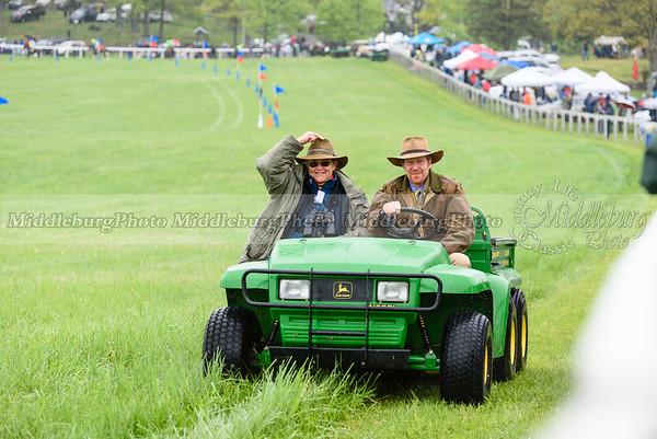 Middleburg Spring Races-90