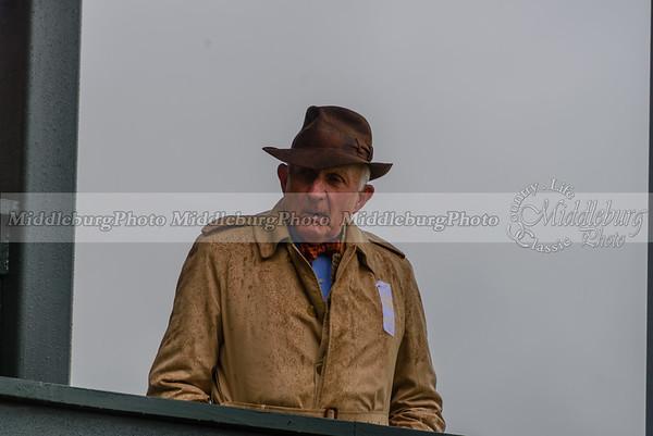 Middleburg Spring Races-4