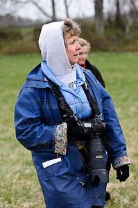 Susan M Carter Nikon
