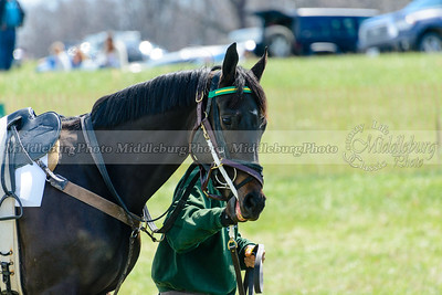 OCH point to point-154