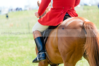 OCH point to point-155