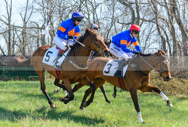 OCH point to point-503