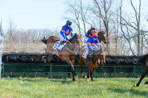 OCH point to point-500