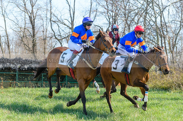 OCH point to point-504