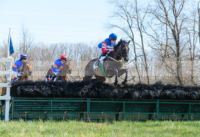 OCH point to point-497